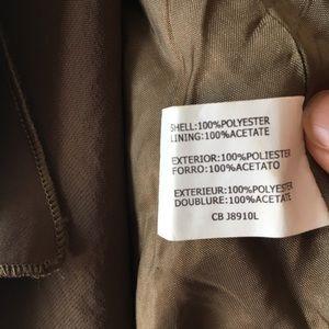 lena gabrielle Jackets & Coats - Lena Gabrielle jacket size:8